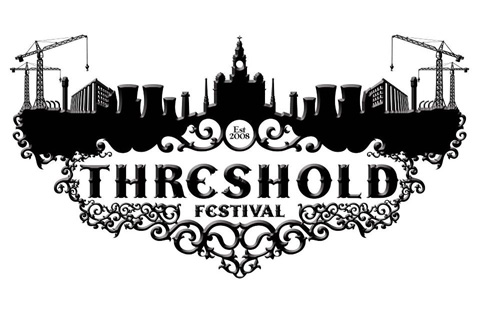 Threshold Festival