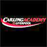 Carling Academy, Liverpool